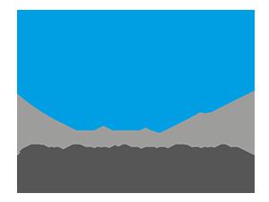 Dr Santiago Pardo