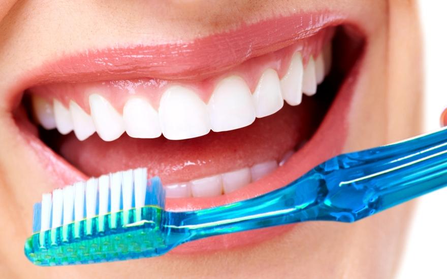 5 consejos para evitar dañar los dientes