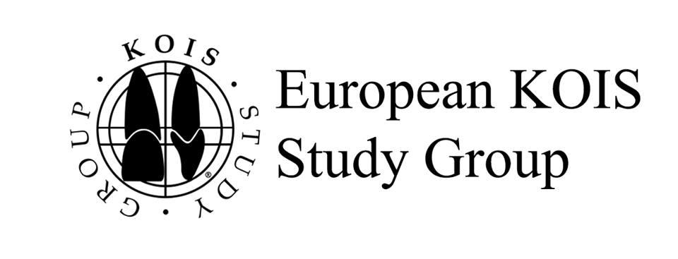 europena_kois_logo