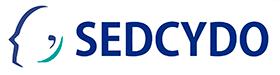 sedcydo_logo
